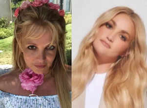 Charity refuses Britney Spears' sister's donation