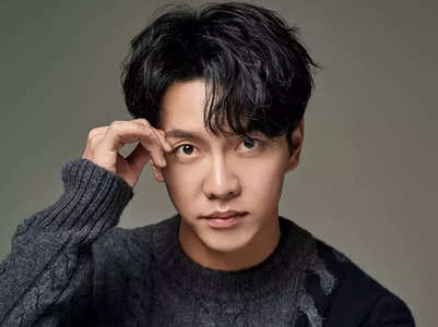 Lee Seung Gi to file defamation case