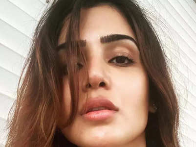 Tollywood's BEAUTY SECRET is out!
