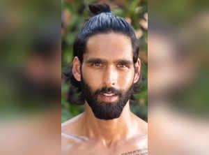 Mental health: Sid Mallya's revelations