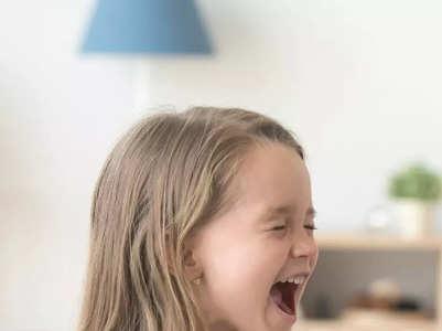 Parenting strategies to STOP toddler tantrums