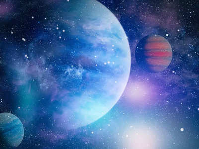 Mars Transit into Libra: Impact on each signsign