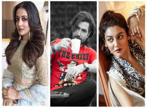 Weekend Roundup: Here's what made headlines this week in Tollywood