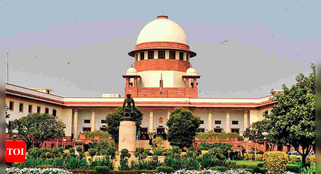 If govt does not want tribunals then it should abolish Consumer Protection Act: SC