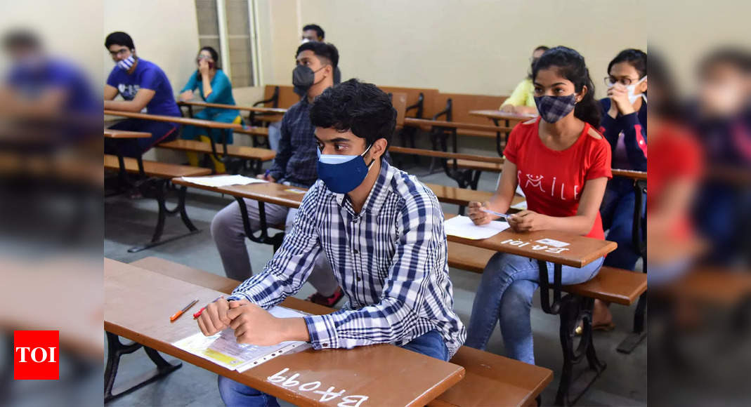 New session to have Engineering lectures in Hindi in Haryana and Marathi in Pune