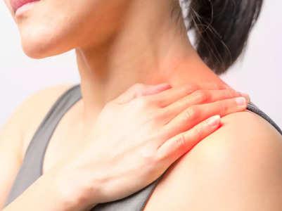 6 early signs of rheumatoid arthritis