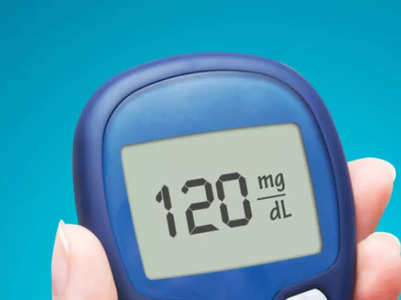 Things that can spike your blood sugar levels