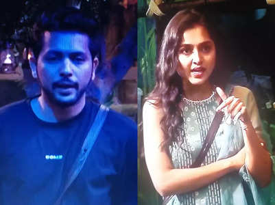 BB15: Nishant Bhat feels bad that Pratik