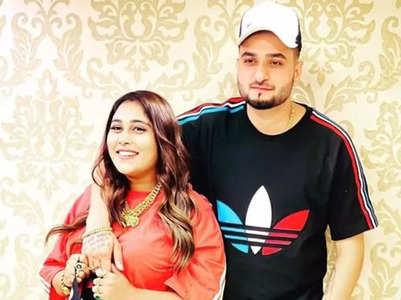 Saajz: Why Shamita-Vishal weren't slammed?