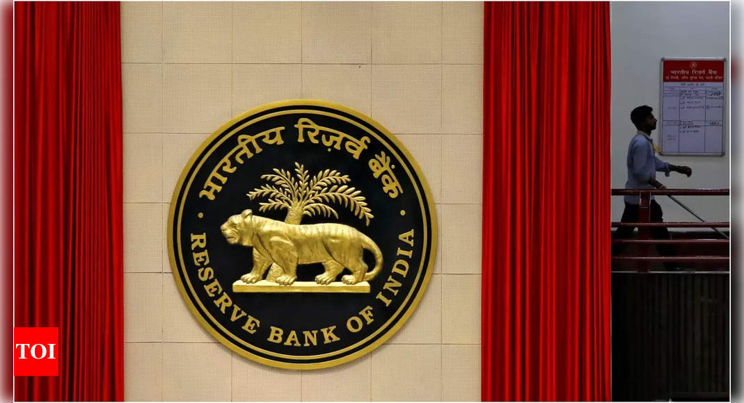 RBI panel held rates over poor output, uneven growth