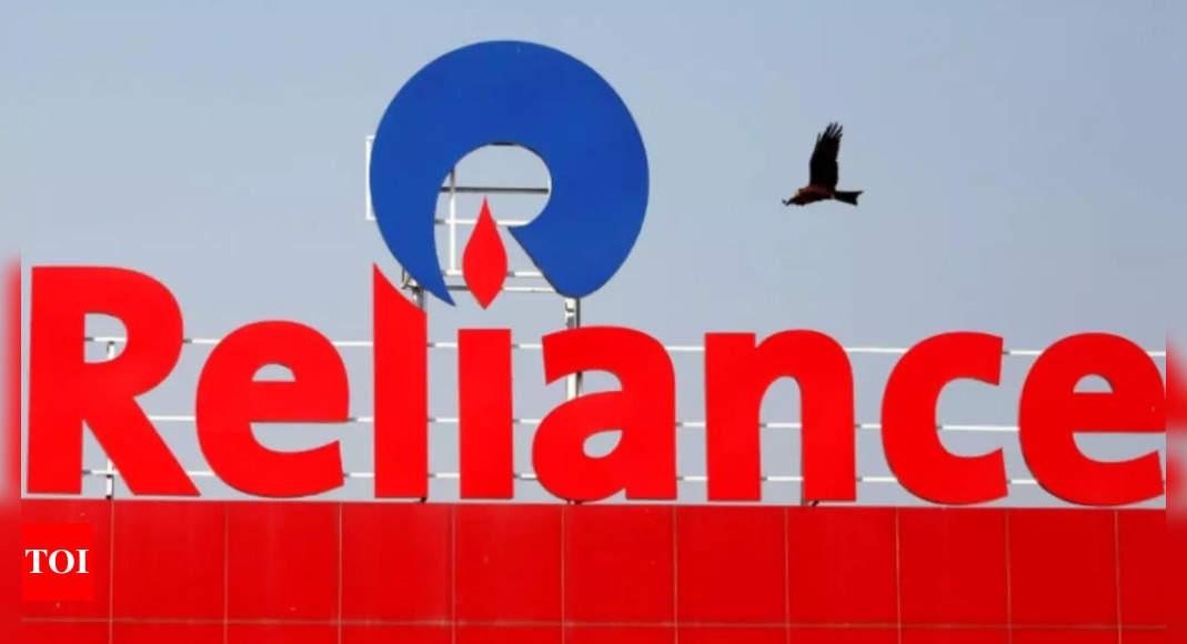 RIL Q2 net jumps 46% on oil, digital, retail business