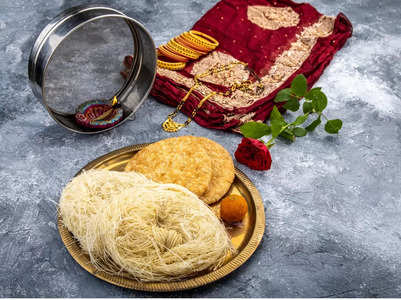 Karwa Chauth: Important rituals to follow