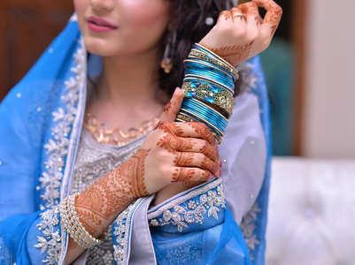 Karwa Chauth 2021: Fasting tips that women should follow