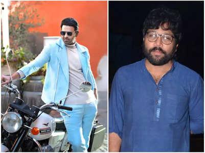 Is Prabhas-Sandeep Vanga film a sports drama?