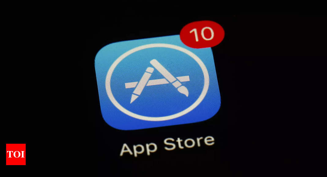 Apple's new App Store rules give more options to developers