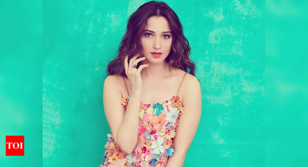 Tamannaah to take legal action for this