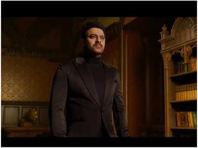 Watch: 'Radhe Shyam' teaser here
