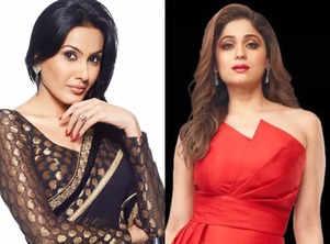 Kamya questions Shamita accusations on Jay