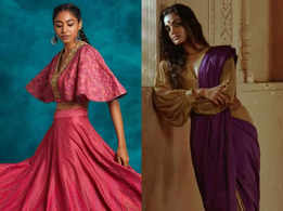 Last minute Karwa Chauth outfit ideas