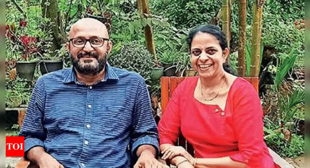 What does a breakthrough feel like? Kerala patients tell their stories