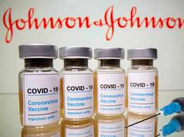 CDC panel unanimously endorses Moderna and Johnson & Johnson booster shots
