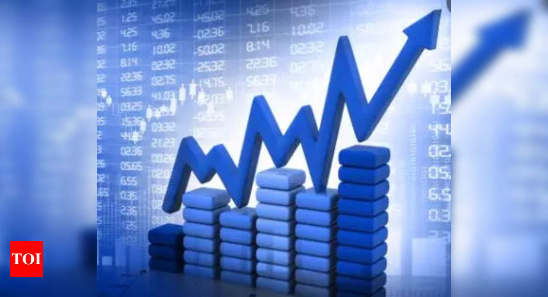 Markets may face volatility this week: Analysts