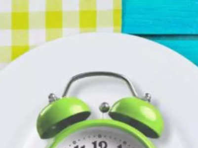 Best fasting Window to lose weight