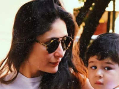 Parenting tips Bollywood moms strongly believe in