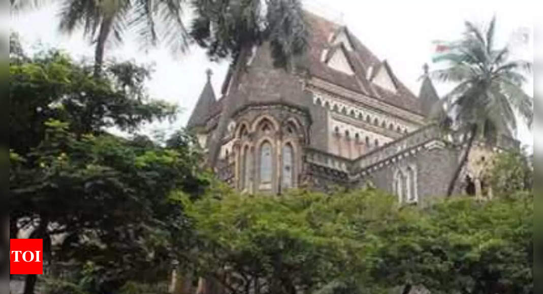 Both divorced parents equally responsible for child's education: Bombay high court