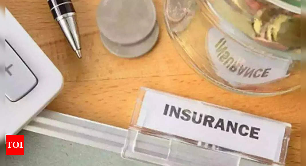 State non-life insurance companies face uncertainty – Times of India