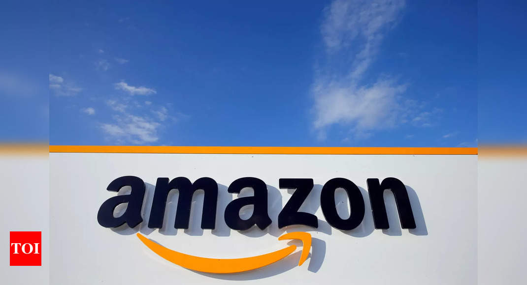 Amazon app quiz October 25, 2021: Get answers to these five questions and win Rs 40,000 in Amazon Pay balance