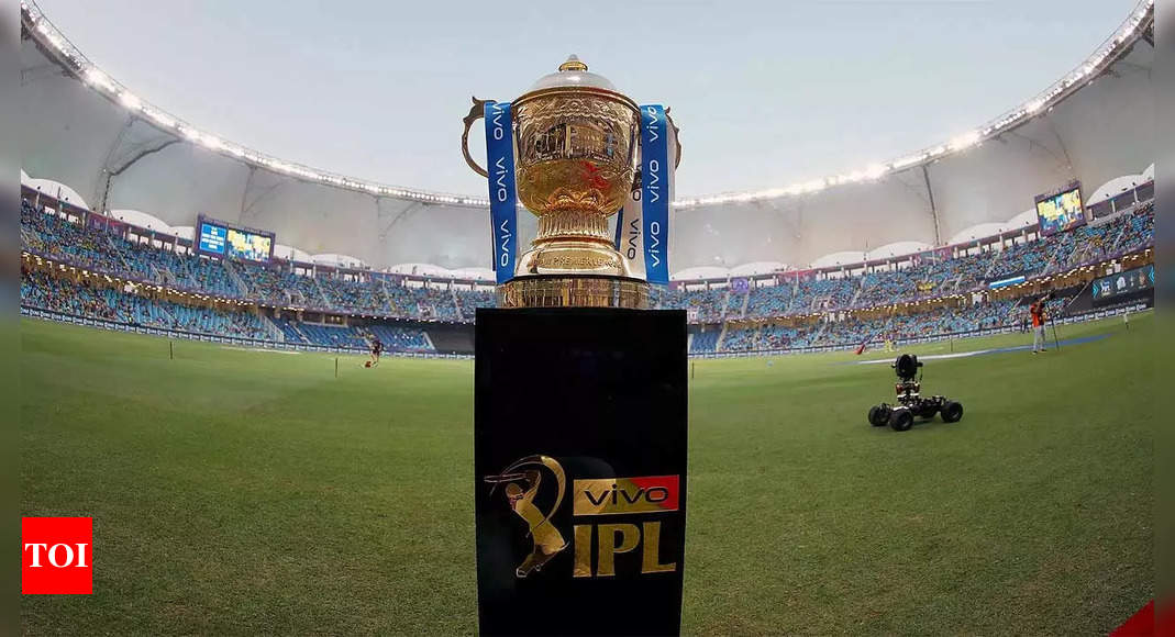 Two new IPL franchises to be announced on Monday