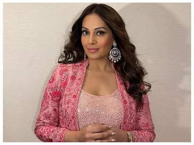 Bipasha Basu on pregnancy rumours