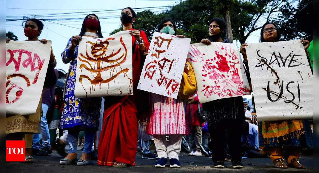 Prime suspect, accomplice confess to instigating communal violence in Bangladesh