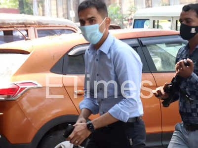 Sameer: Trip to Delhi was planned 2 months ago
