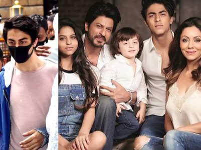 Aryan Khan's arrest has united all parents' sympathies