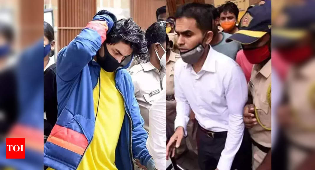 Court scraps blanket order for Sameer's plea