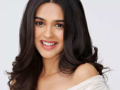 Pranali Rathore on her character in YRKKH