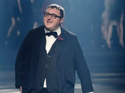 Remembering Alber Elbaz: The most-admired fashion icon