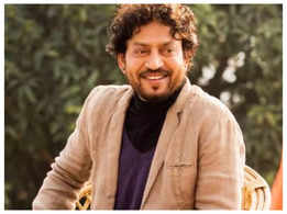 Did you know Irrfan Khan wanted to remake THIS Bengali film?