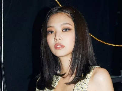 Fitness secrets to steal from BLACKPINK's Jennie
