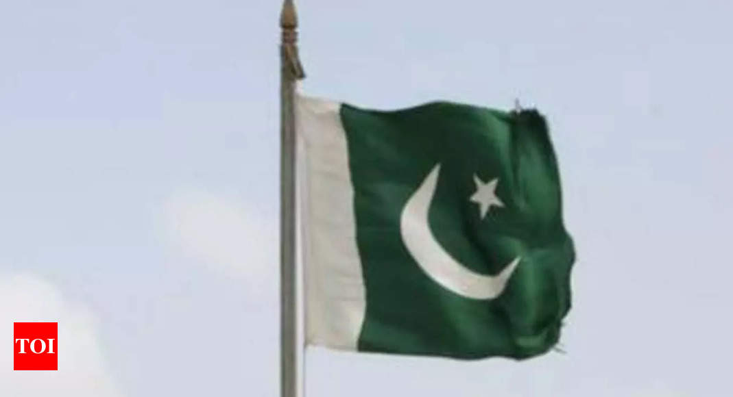 Pakistan says it is ready to consider most of Islamist group's demands