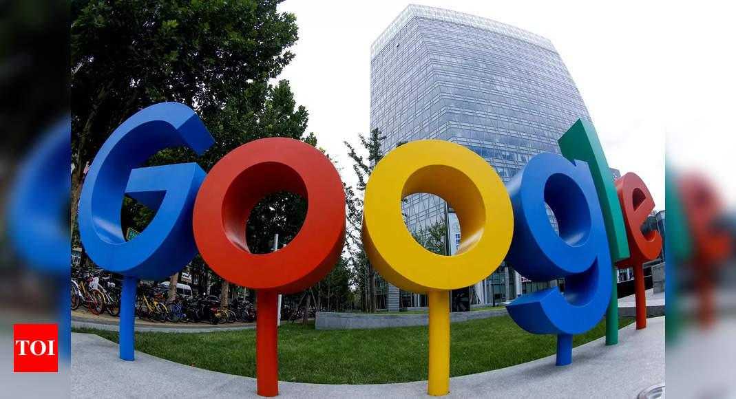 Google-parent Alphabet profit soars to over $18 bn