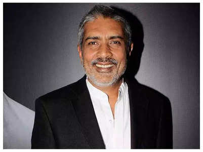 Prakash Jha: I want to work with all actors