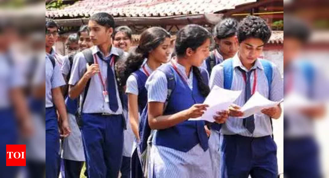 'Elaborate' transport protocol in place ahead of Kerala schools' reopening