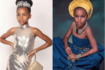 Meet June Alaare Wisse, 8-year-old model whose stylish pictures will leave you stunned!