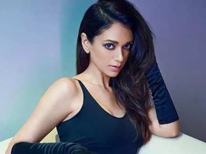 Aditi Rao Hydari and her wondrous looks