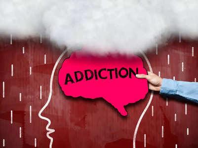 Doctors explain how substance abuse wrecks the body