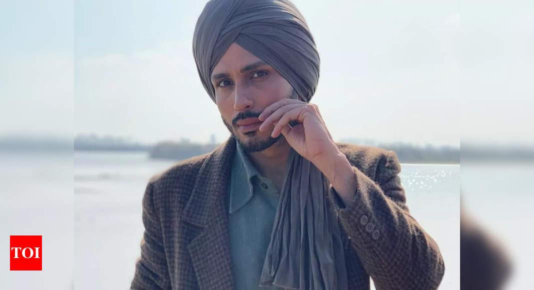 Amol Parashar: Sardar Udham is a great film