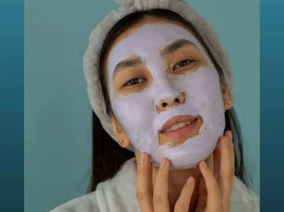 Six homemade night packs for a glowing skin